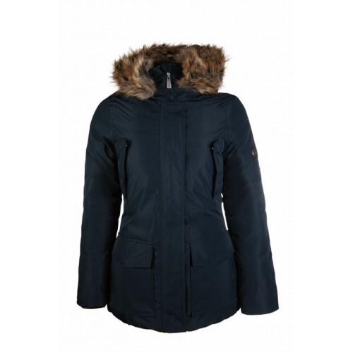 Veste d'équitation Hiver CLASSIC Style - Vestes d'équitation d'hiver