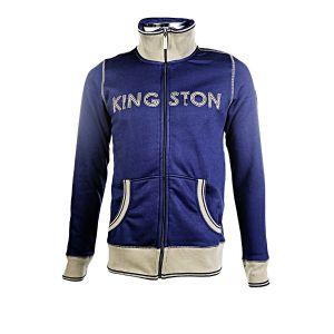 Sweat Blouson KINGSTON