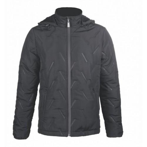 """Veste chauffante """"Comfort temperature"""" - Blousons & vestes chaudes homme"""