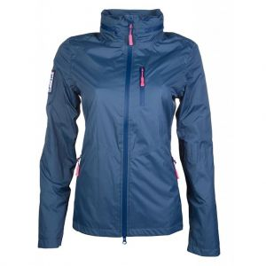 Veste imperméable ACTIVE 19