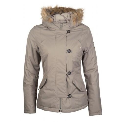 veste imper GLORENZA - Vestes d'équitation d'hiver