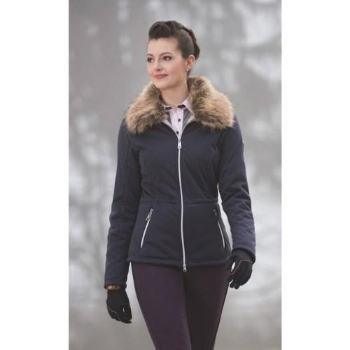 Veste doublée MOENA - Vestes d'équitation d'hiver