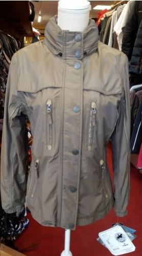 Veste Pikeur MILENA - Vestes d'équitation légères
