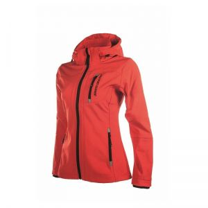 Veste Softshell SPORT HKM, Junior