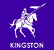 Kingston - T-shirts & polos d'équitation homme