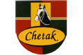 Chetak - Rênes