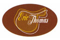 Eric Thomas - Mini-chaps enfant