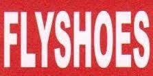 Flyshoes - Tout à - 50%