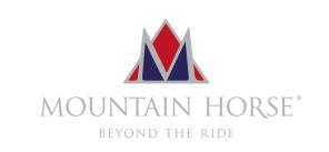 Mountain Horse - Brides d'équitation
