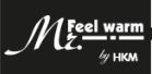 MR FEEL WARM - Protections de transport
