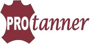 Pro Tanner - Accessoires de selle