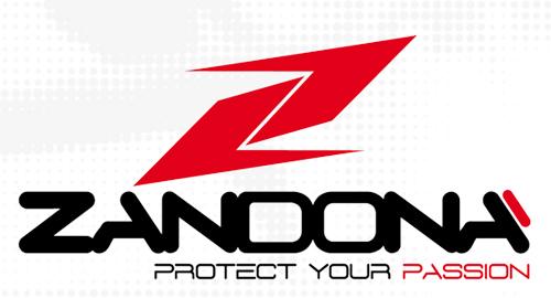 ZANDONA - Guêtres & Protège-boulets