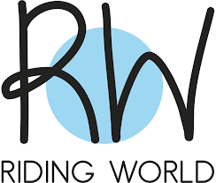 Riding World - Tout à - 50%
